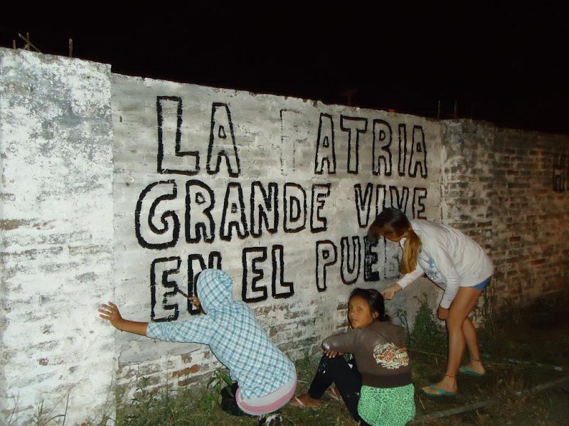 San Andrés de Giles