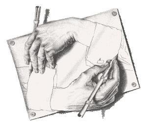 20080605211826-literatura