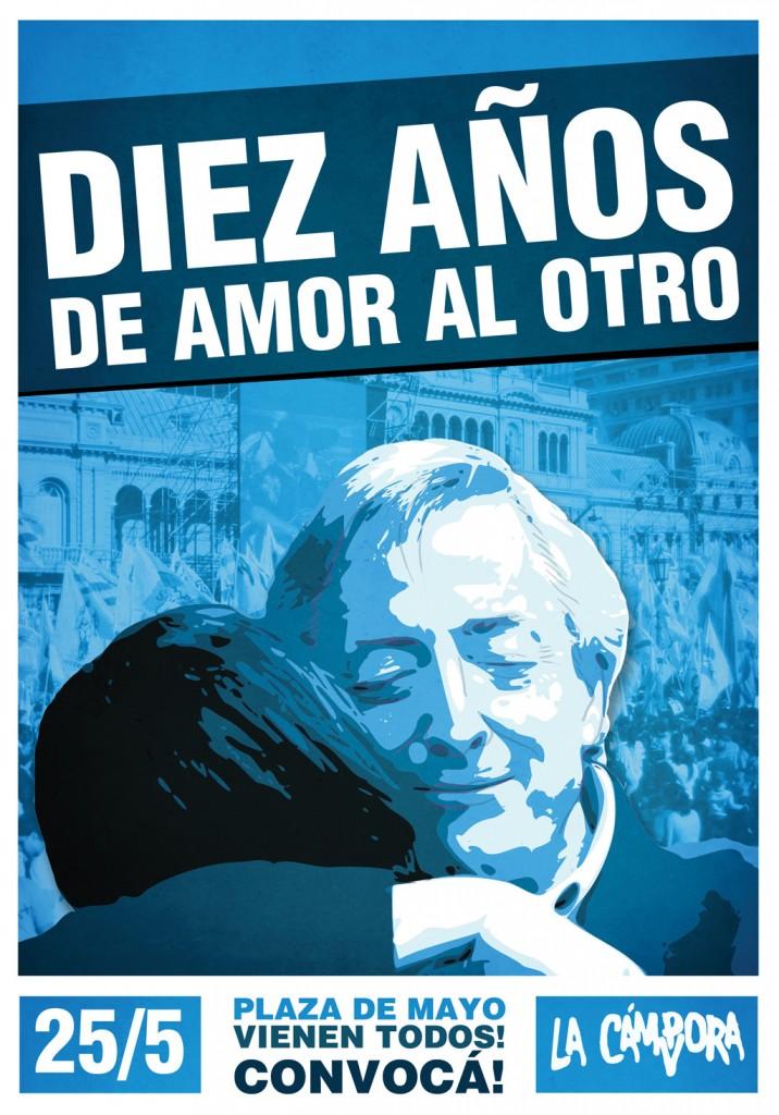 Amor_al_otro