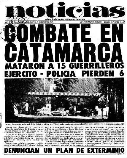 Masacre de Capilla del Rosario