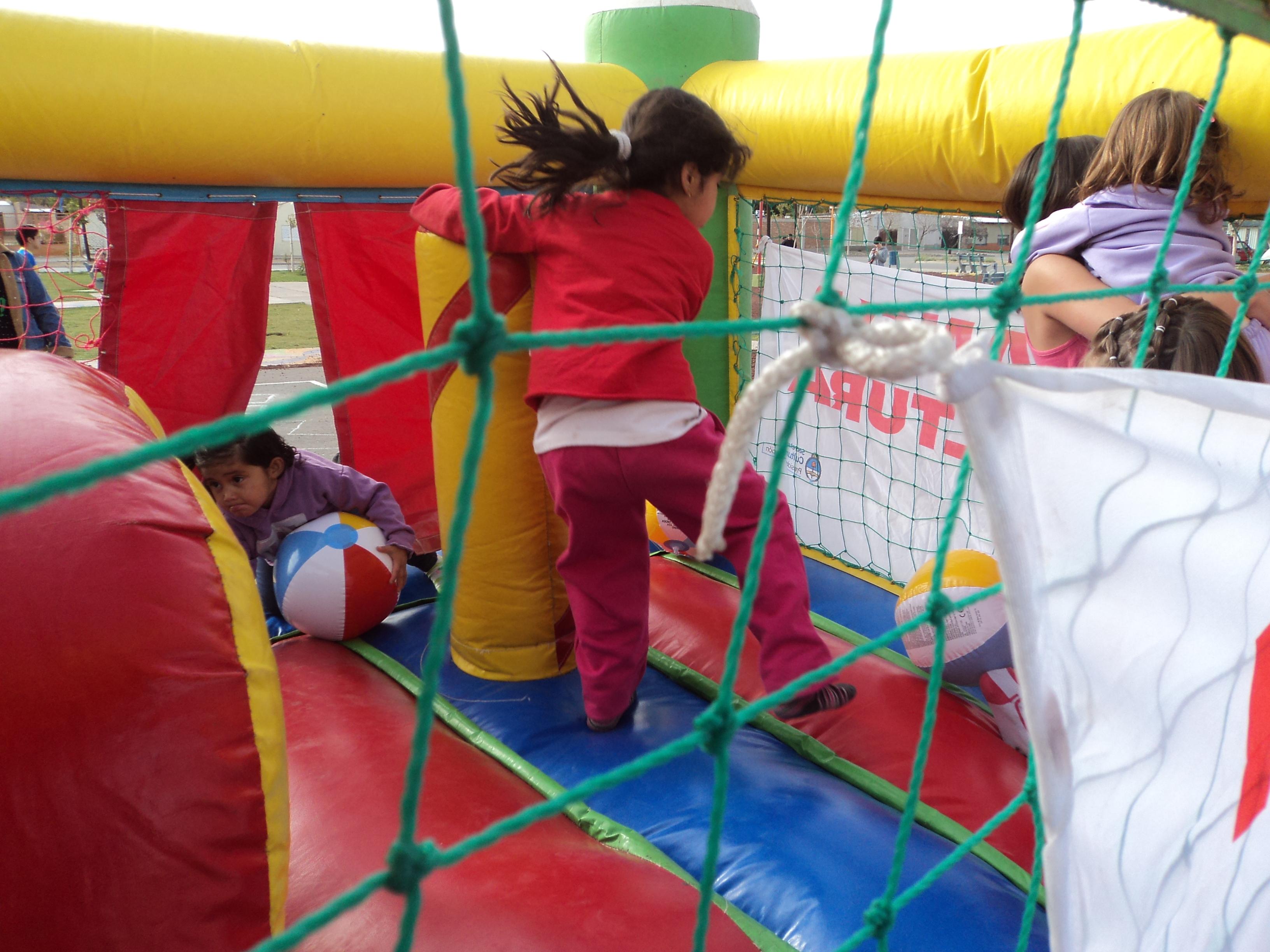 Cultura y diversión en Neuquén