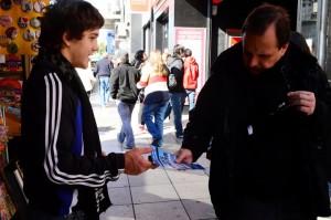 Juramento-Comuna13-Belgrano-06