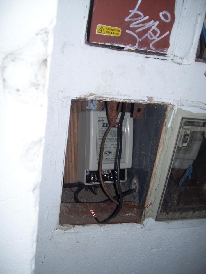 cables-de-luz-cortados