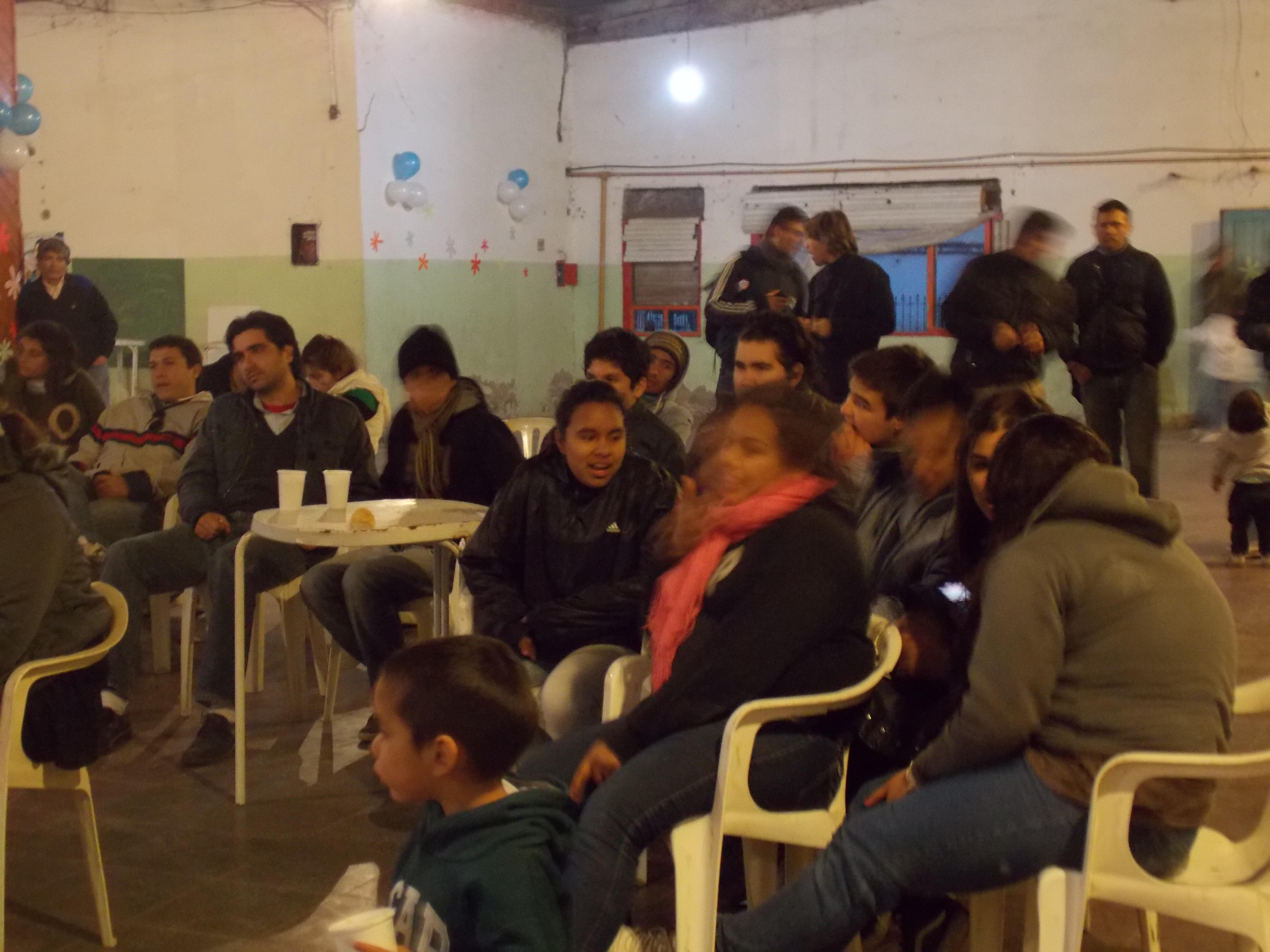 la-pampa-elecciones-vecinales-1