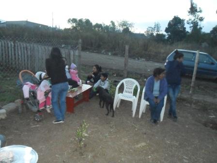Palpala - Jujuy