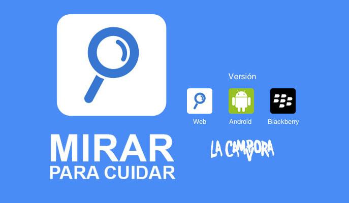 mirar_para_cuidar