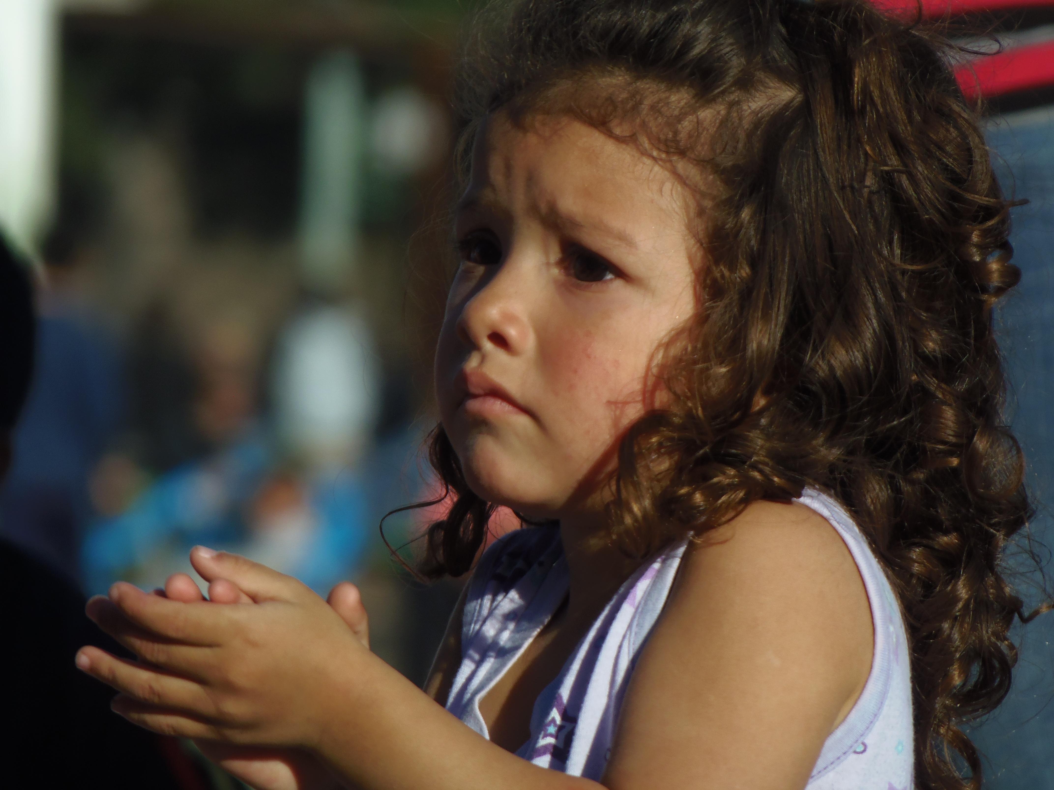 Dia de la Alegria nicaragüense