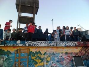 Corrientes Dia del niño (6)