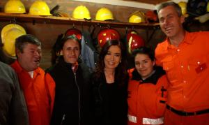 CFK 4