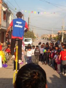S.S. de Jujuy - Barrio El chingo (2)