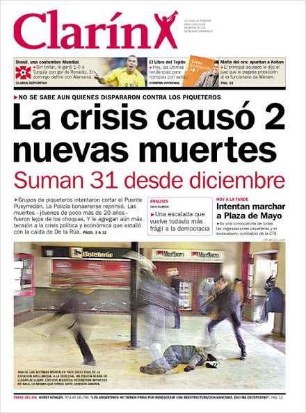 http://www.lacampora.org/wp-content/uploads/2013/11/clarin.jpg