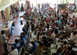 plenario tucuman (10)