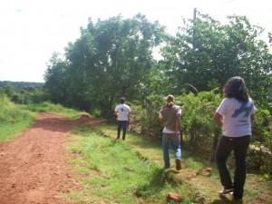 Misiones-Alem-barrioFeltan-Progresar-LaPatriaeselOtro