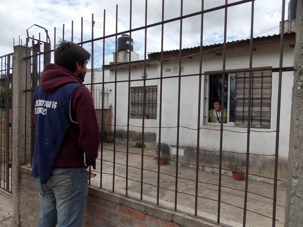 dscn0546-copiProyecto de urbanización en Varelaar