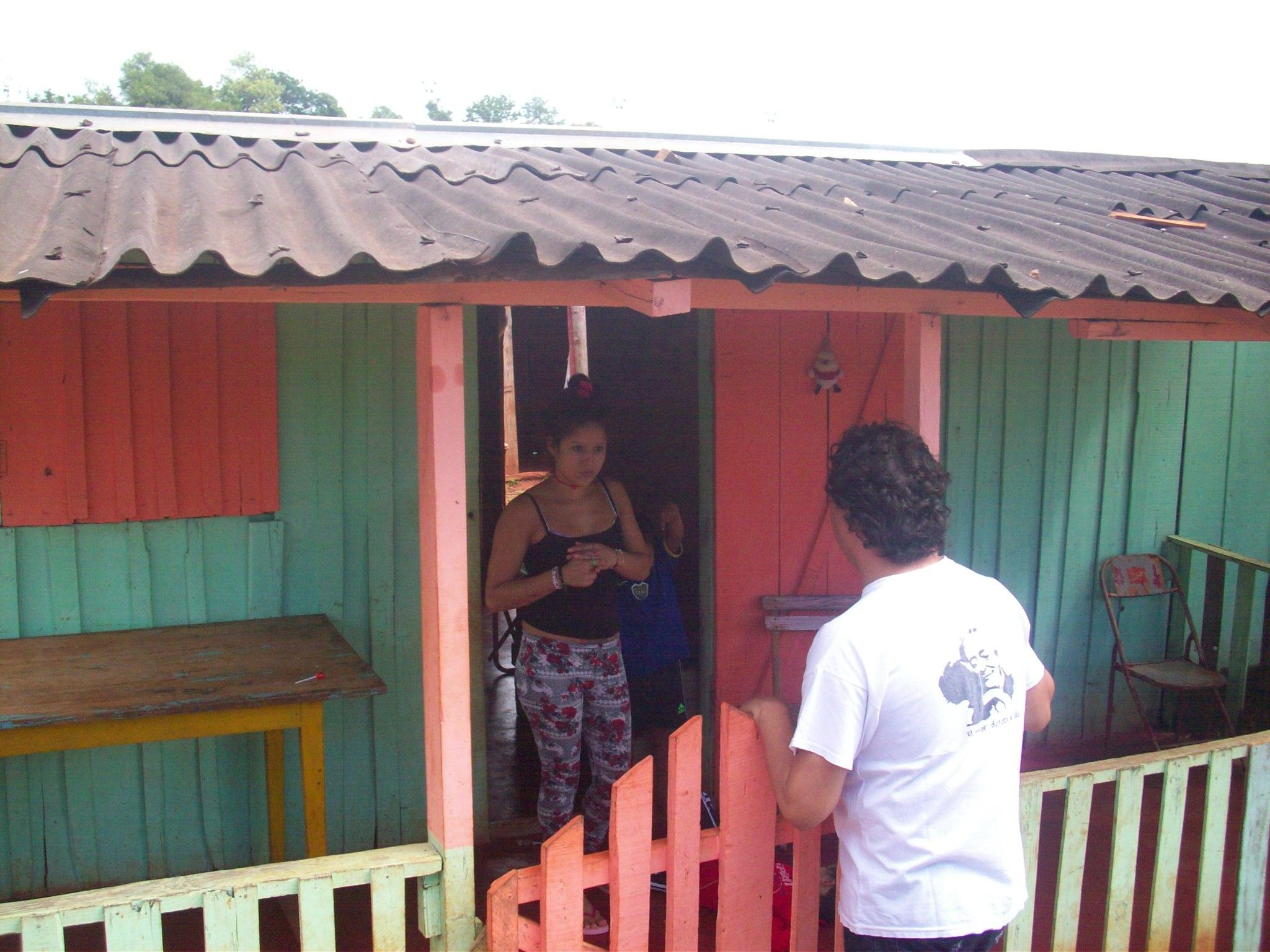 misiones-alem-barriofeltan-progresar-6