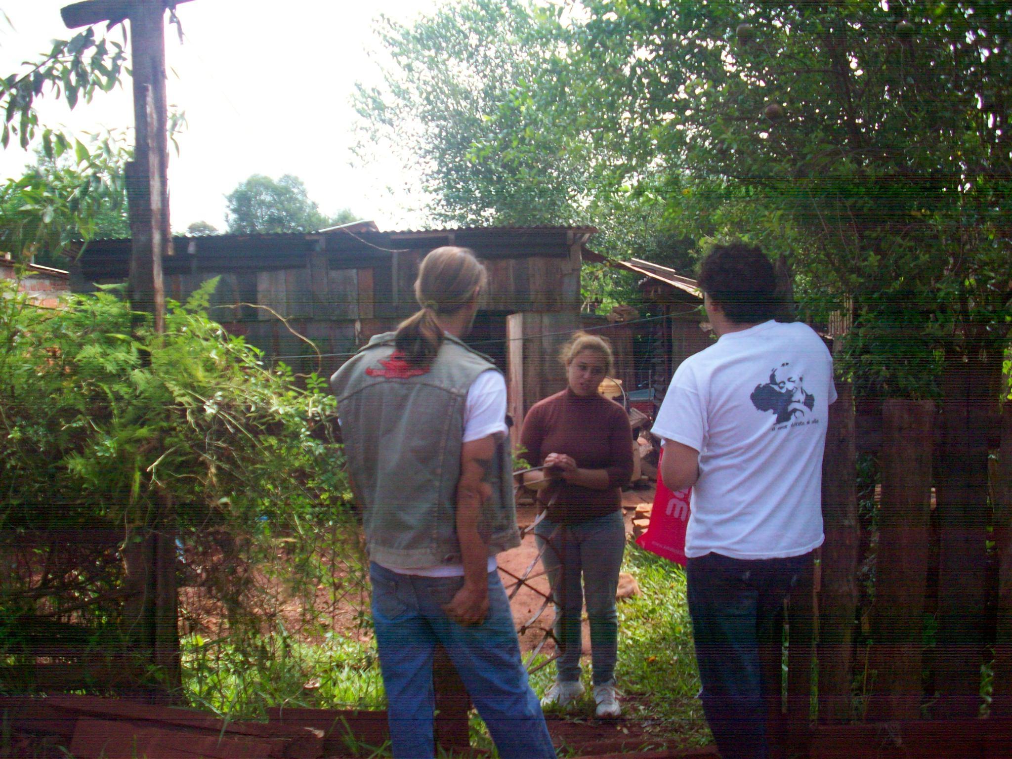 misiones-alem-barriofeltan-progresar-lapatriaeselotro2