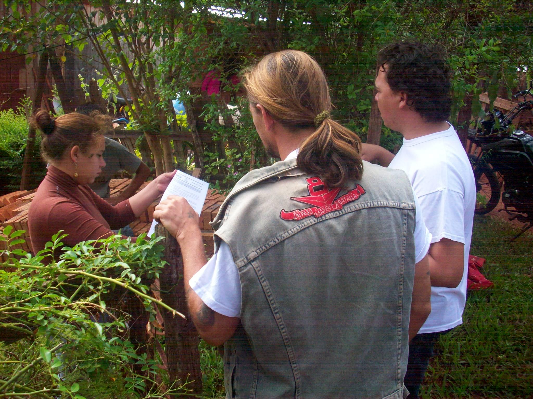 misiones-alem-barriofeltan-progresar-lapatriaeselotro3