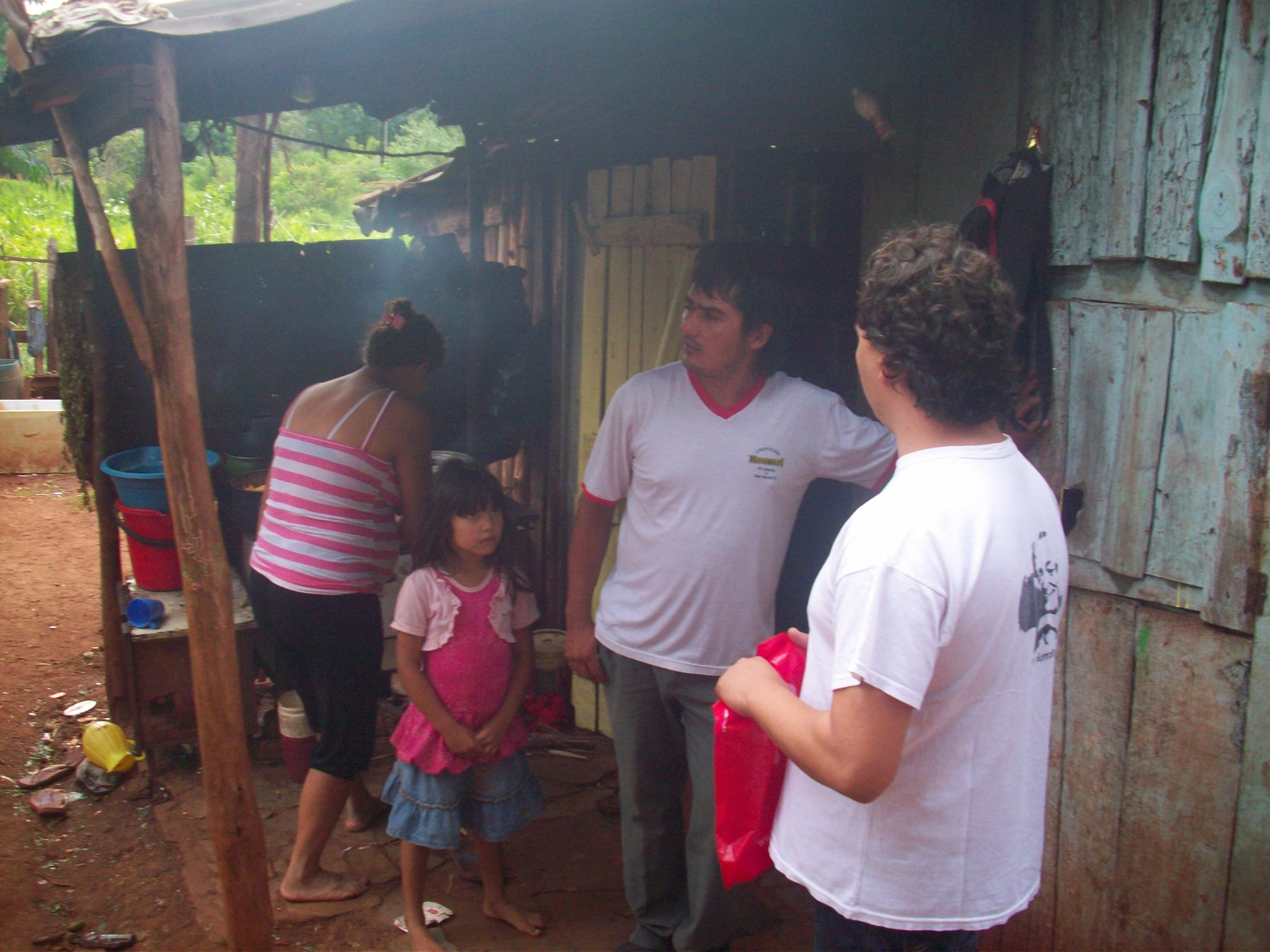 misiones-alem-barriofeltan-progresar-lapatriaeselotro5