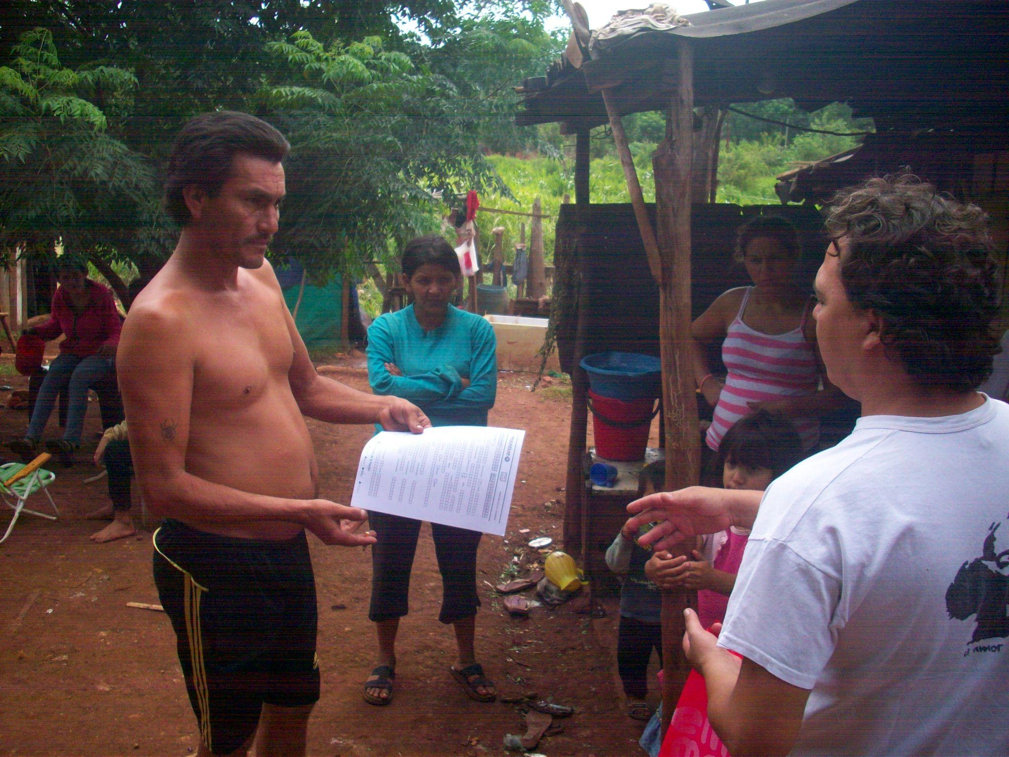 misiones-alem-barriofeltan-progresar-lapatriaeselotro6