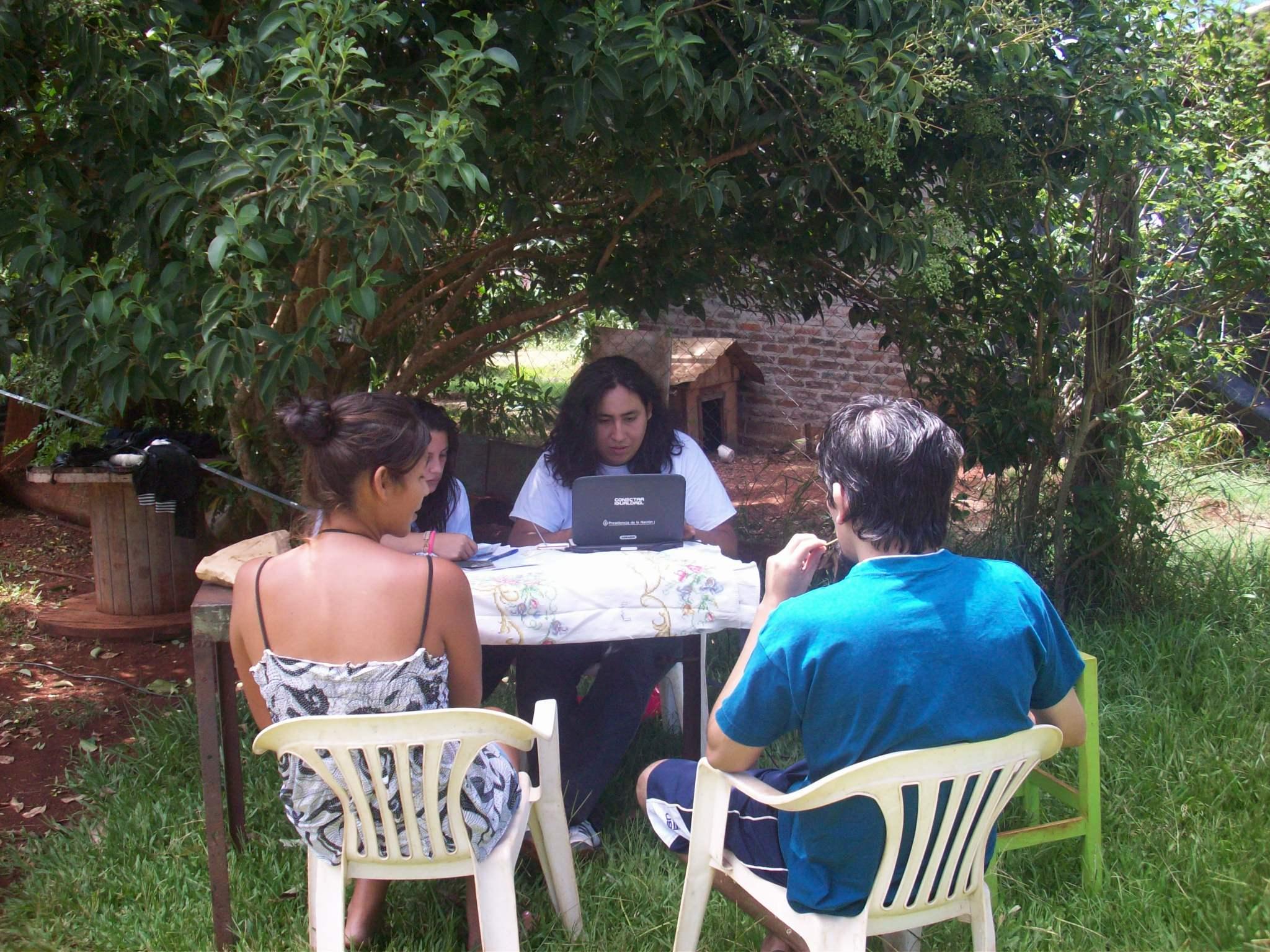 misiones-alem-barriofeltan-progresar-lapatriaeselotro8