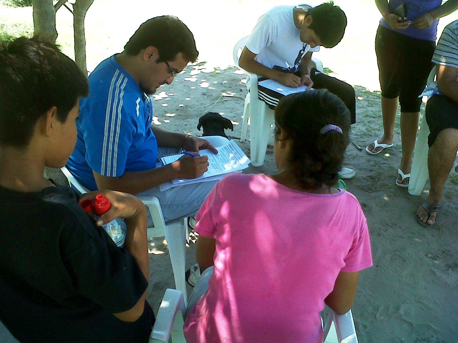 santiago-del-estero-5