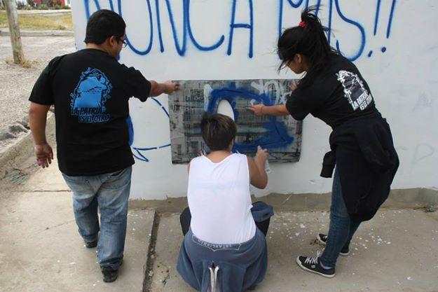 Día de la memoria: actividades culturales