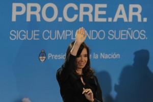 26-Procrear-Cristina-e1380214088131-1024x685