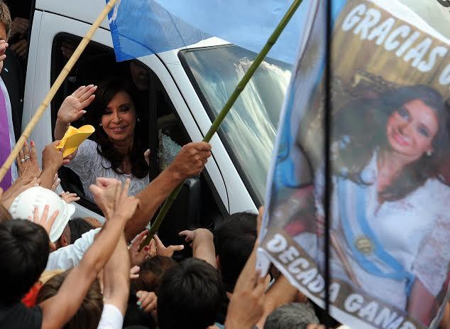 CFK_1marzo