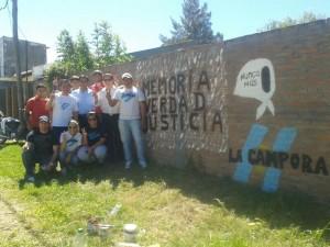 Corrientes Goya 24 de marzo  (2)
