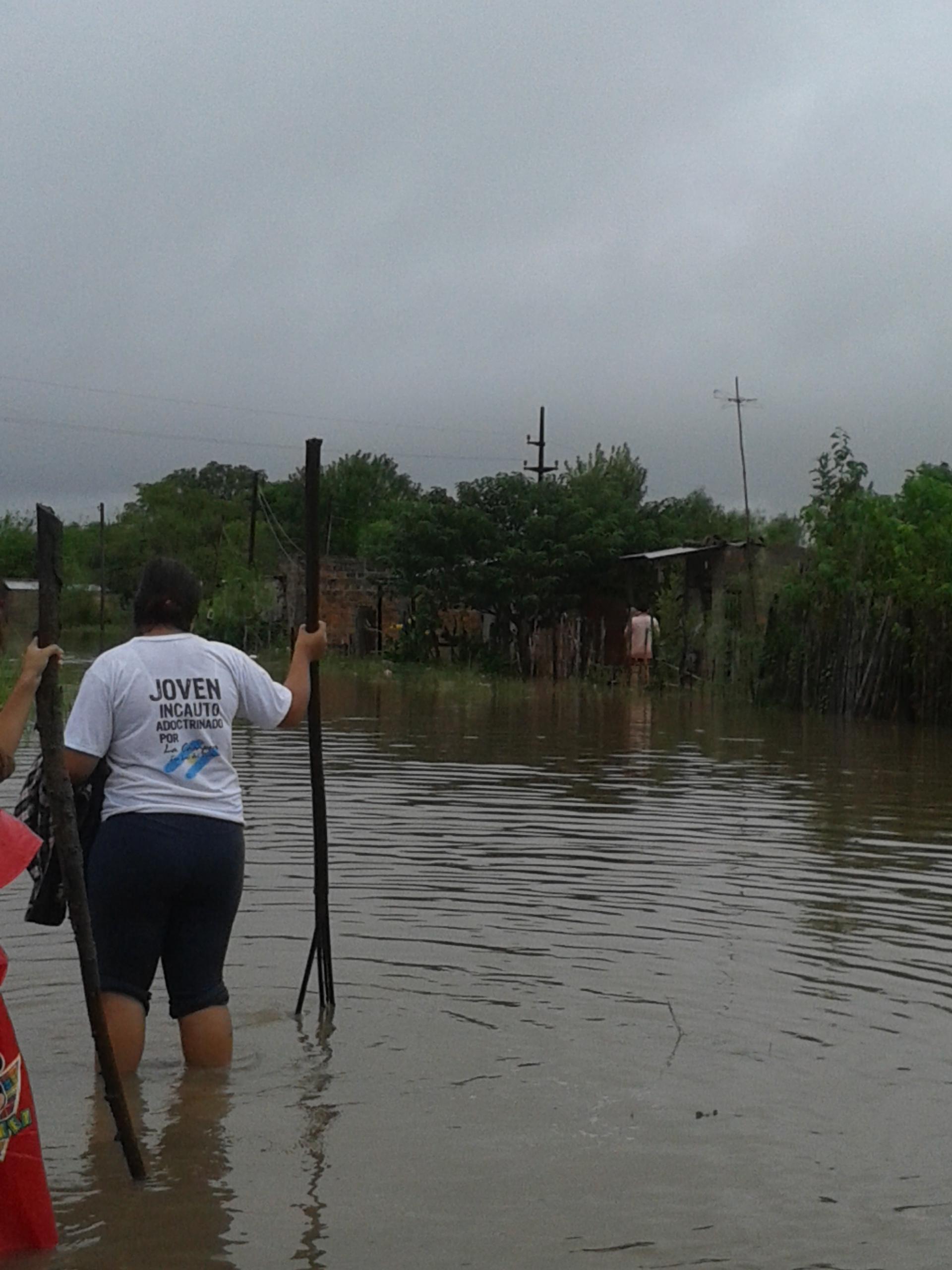 corrientes-sanlu-isdelpalmar-inundaciones-20marzo2014