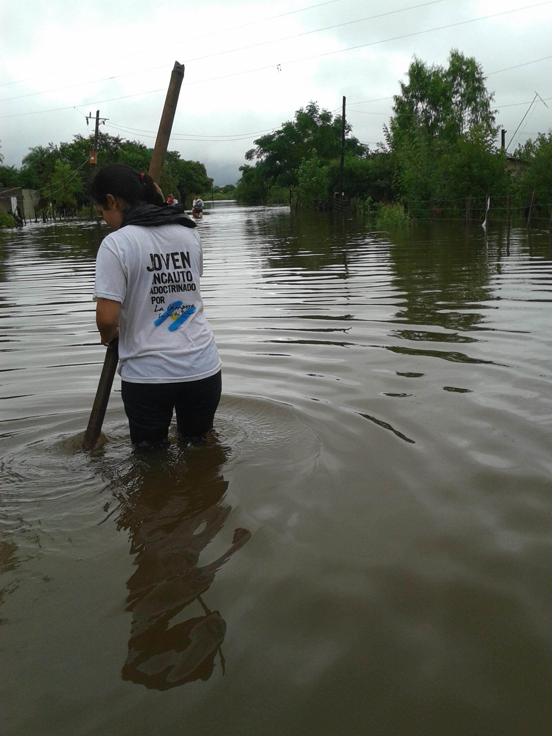 corrientes-sanluisdelpalmar-inundaciones-20marzo2014