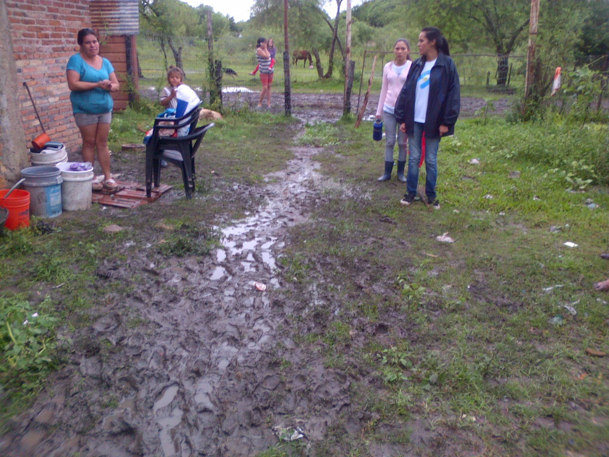 corrientes-sanluisdelpalmar-inundaciones-20marzo2014_1