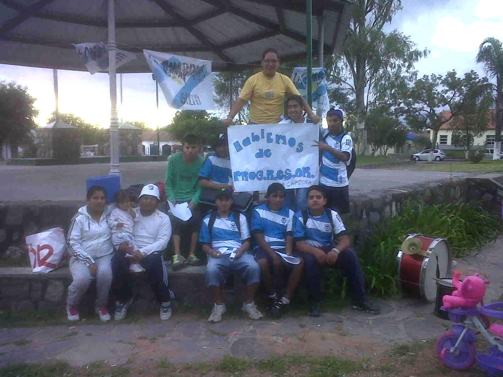 salta-campo-quijano-7-1