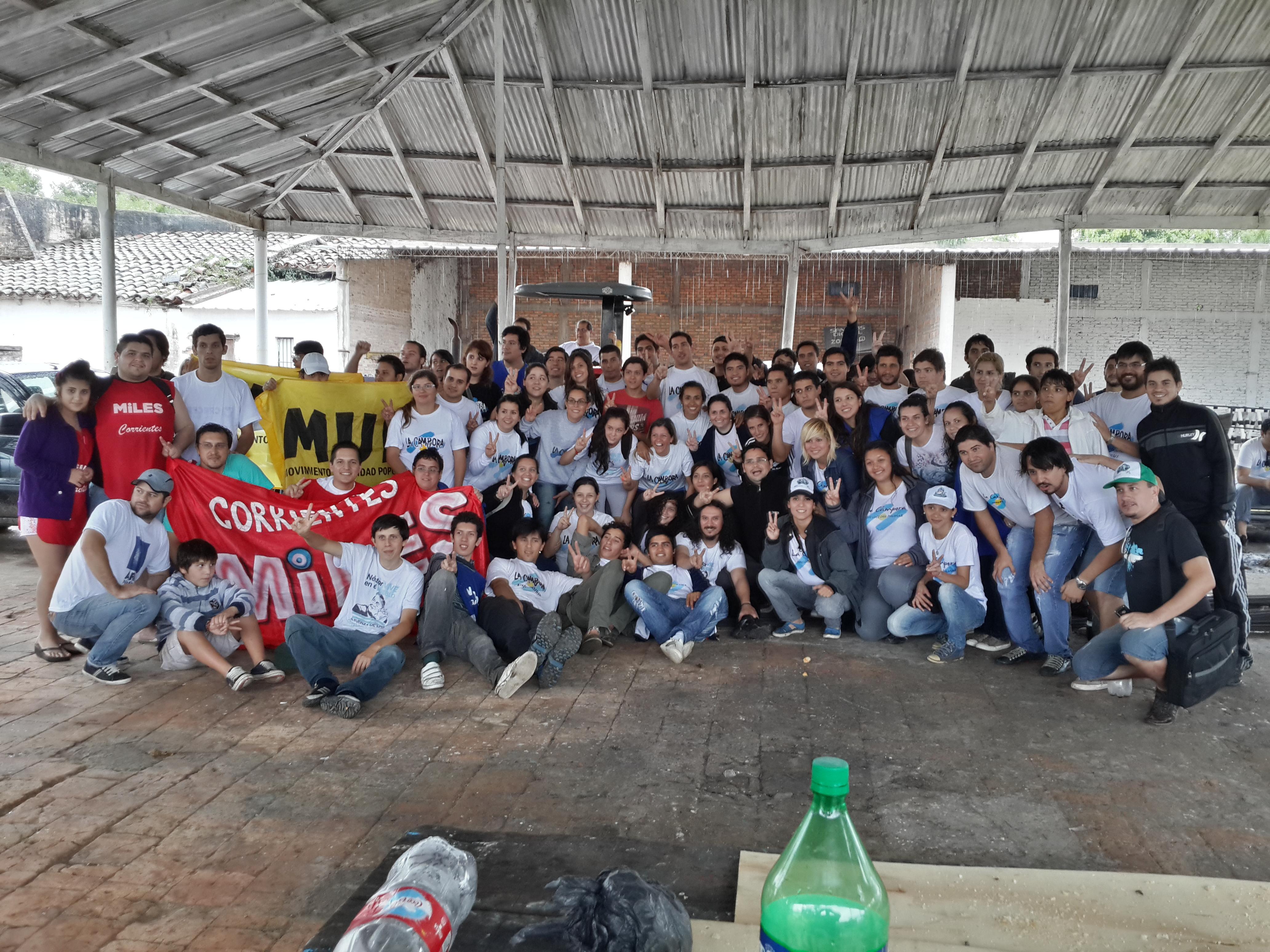 corrientes-solidaridad-6