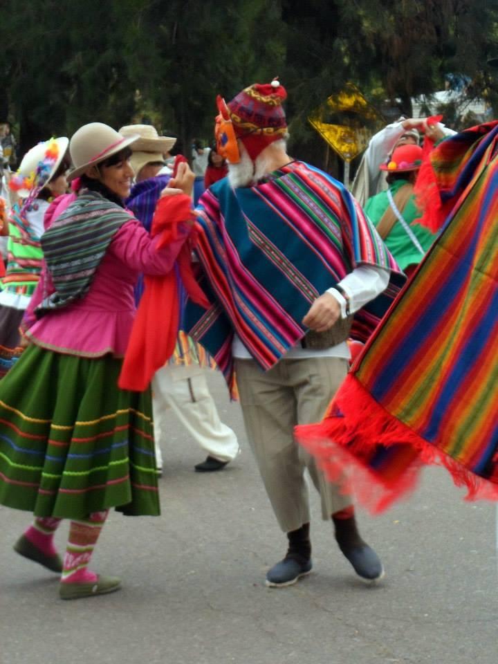 cuadro-de-danzas-andinas-4