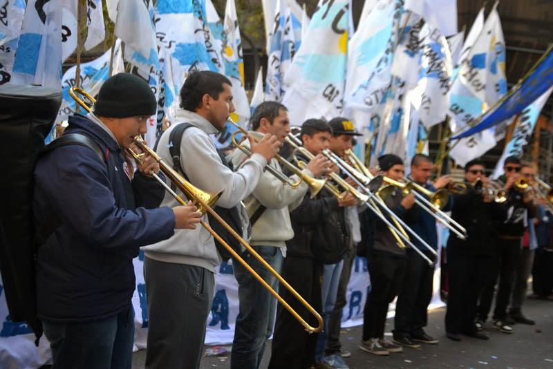 Fiesta Patria Popular