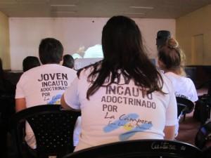 Corrientes DDHH (1)