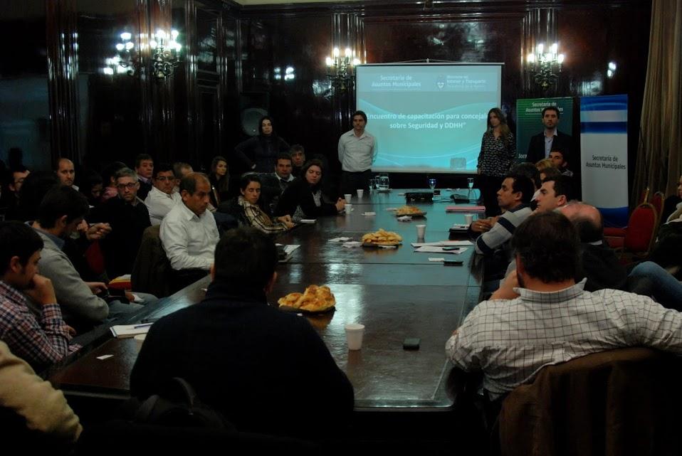 Tercer encuentro concejales (6)