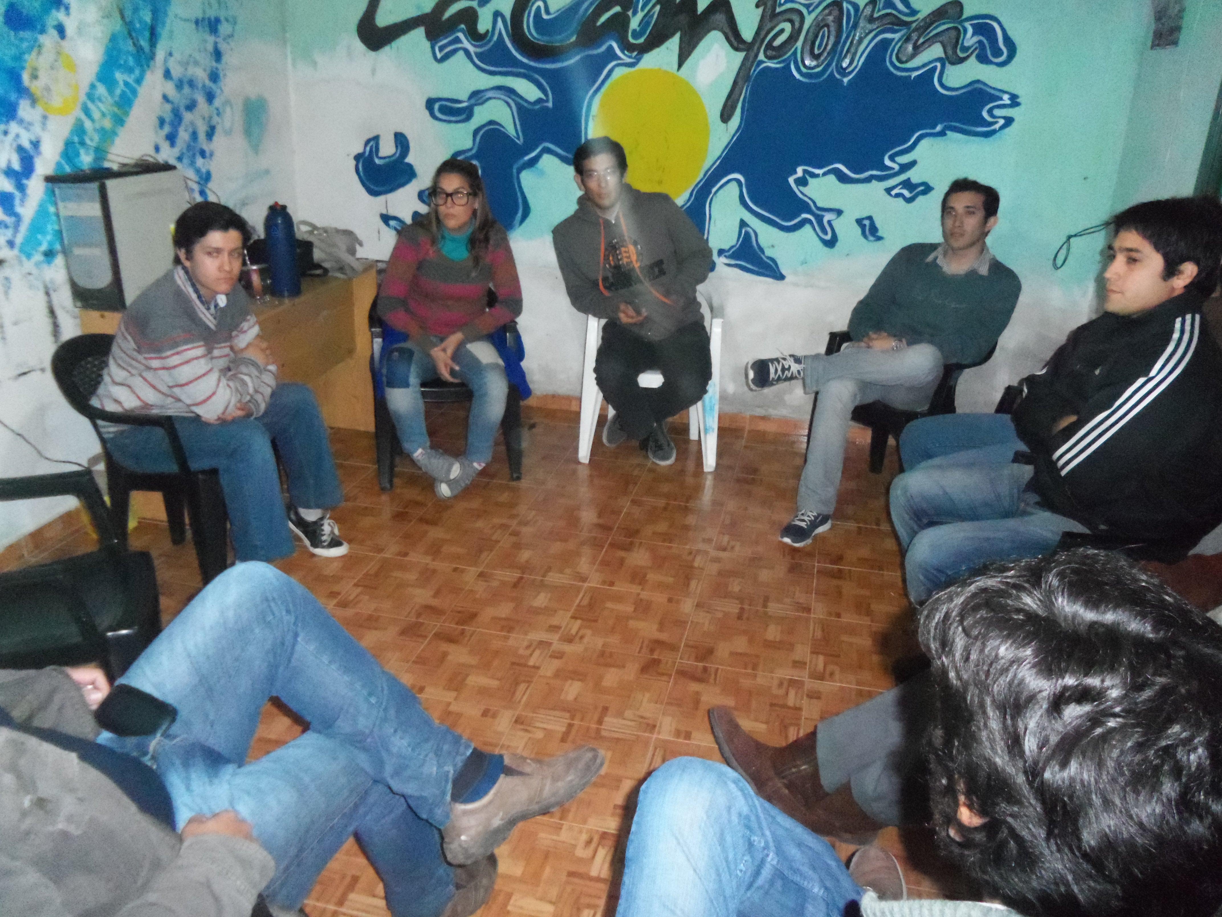 Corrientes-Mercedes-Formacion1-junio