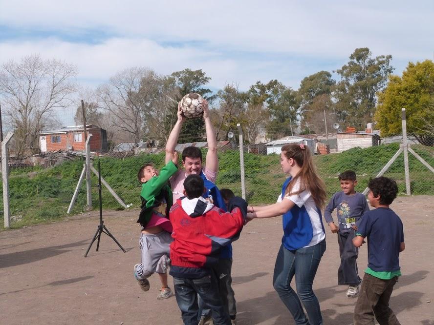 Día del niño 1 y 90 La Plata  (16)