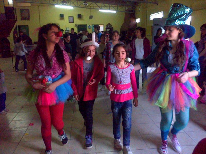 Las Flores -Trujui - Moreno (4)