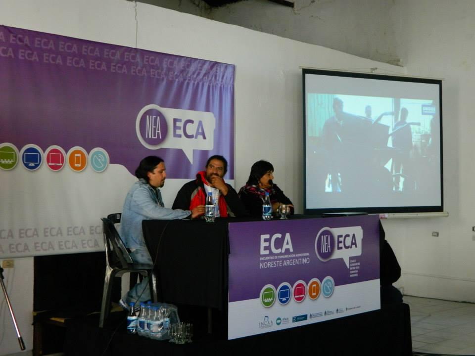 eca10