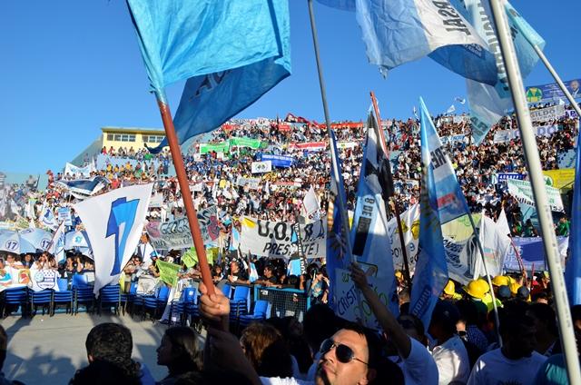 Formosa CFK 16/09