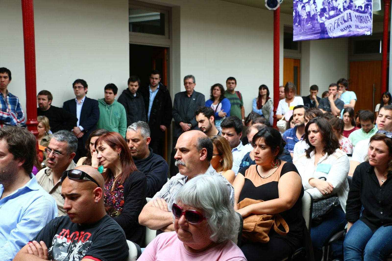 Apertura Plenario Regional de Salud - 10 [1600x1200]