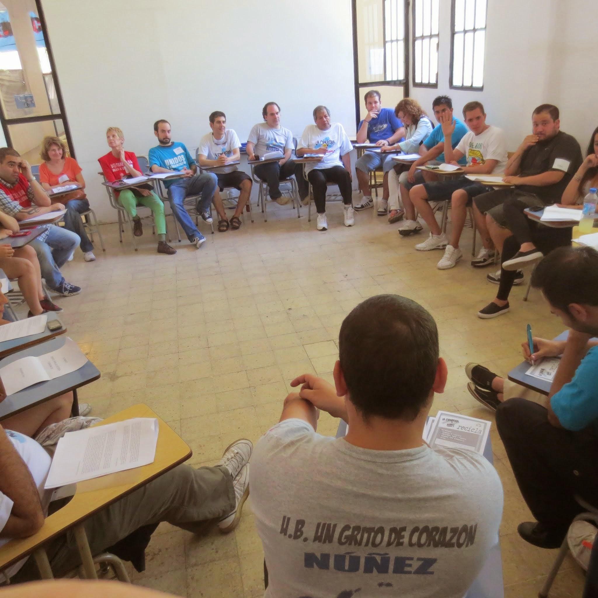 comuna 13 plenario ex esma 8 nov2014 (34)