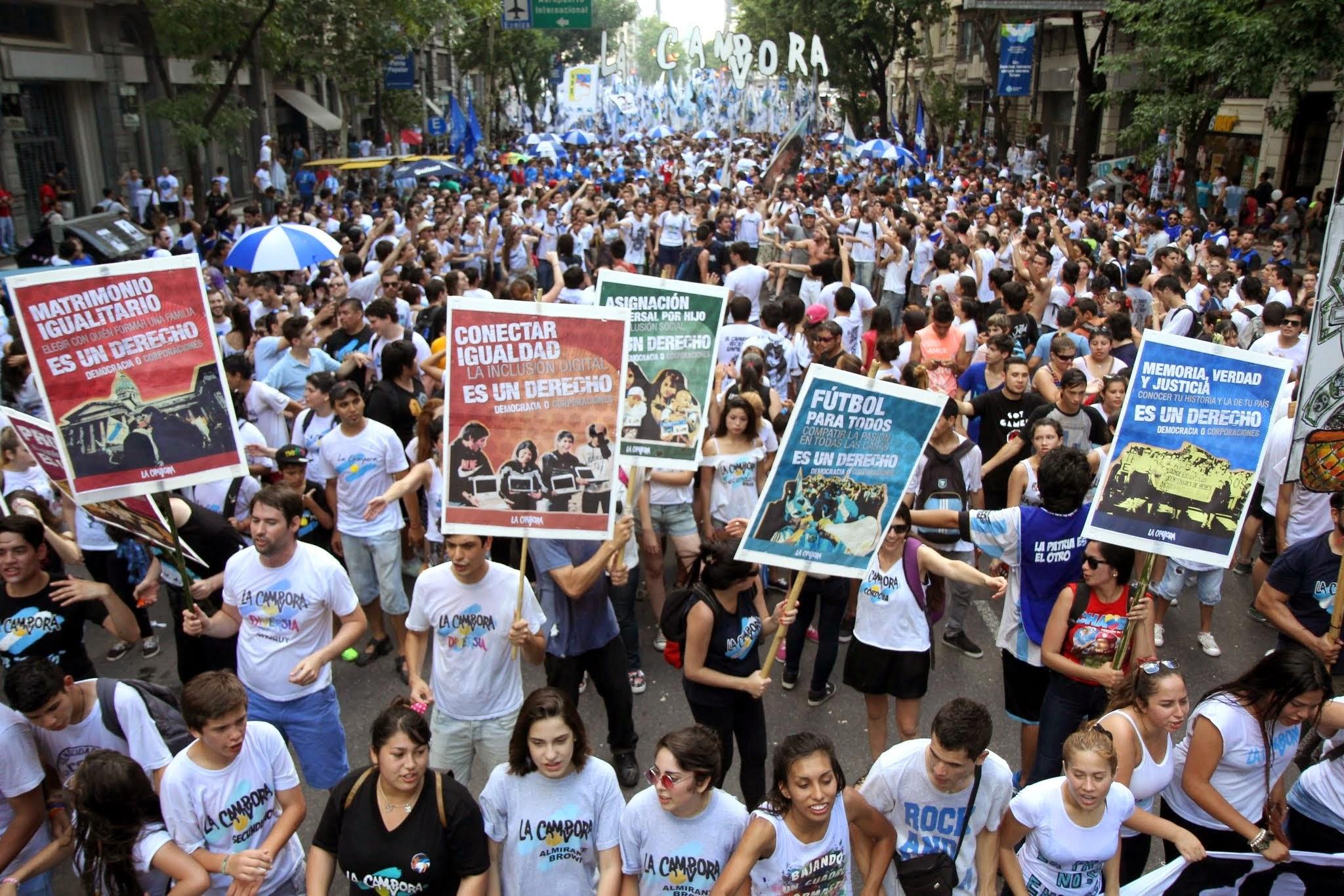 Fiesta de la Democracia (16)
