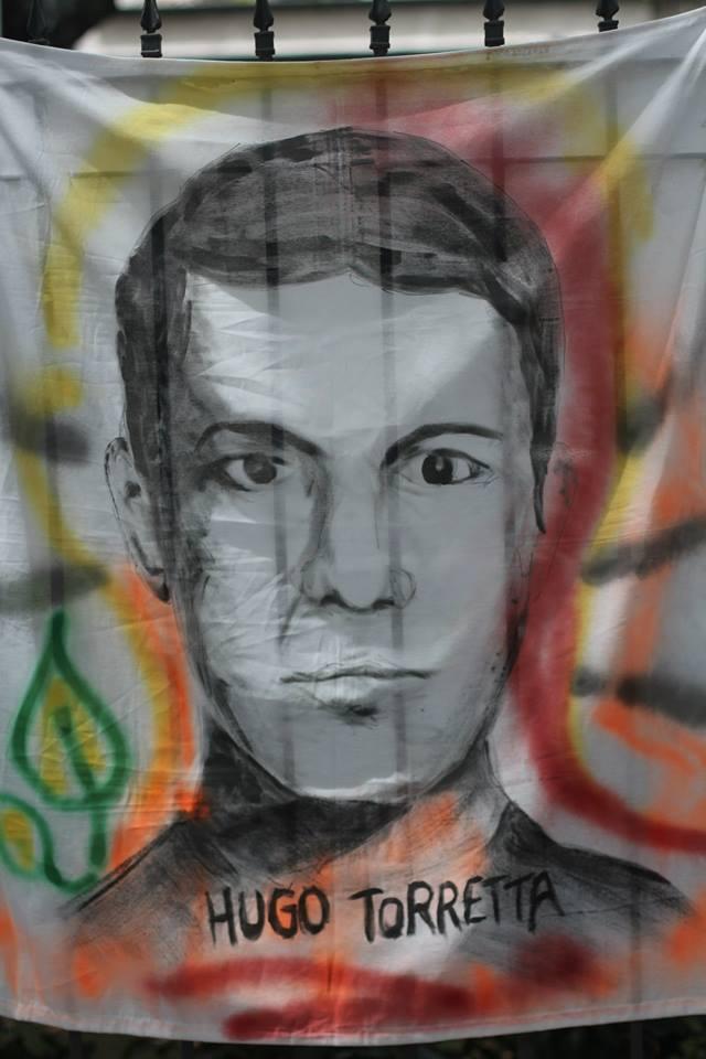 face (36)