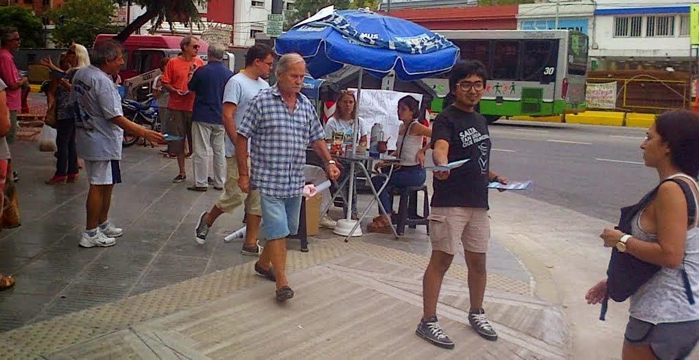 Cabildo y Pedraza - Comuna 13 (4)
