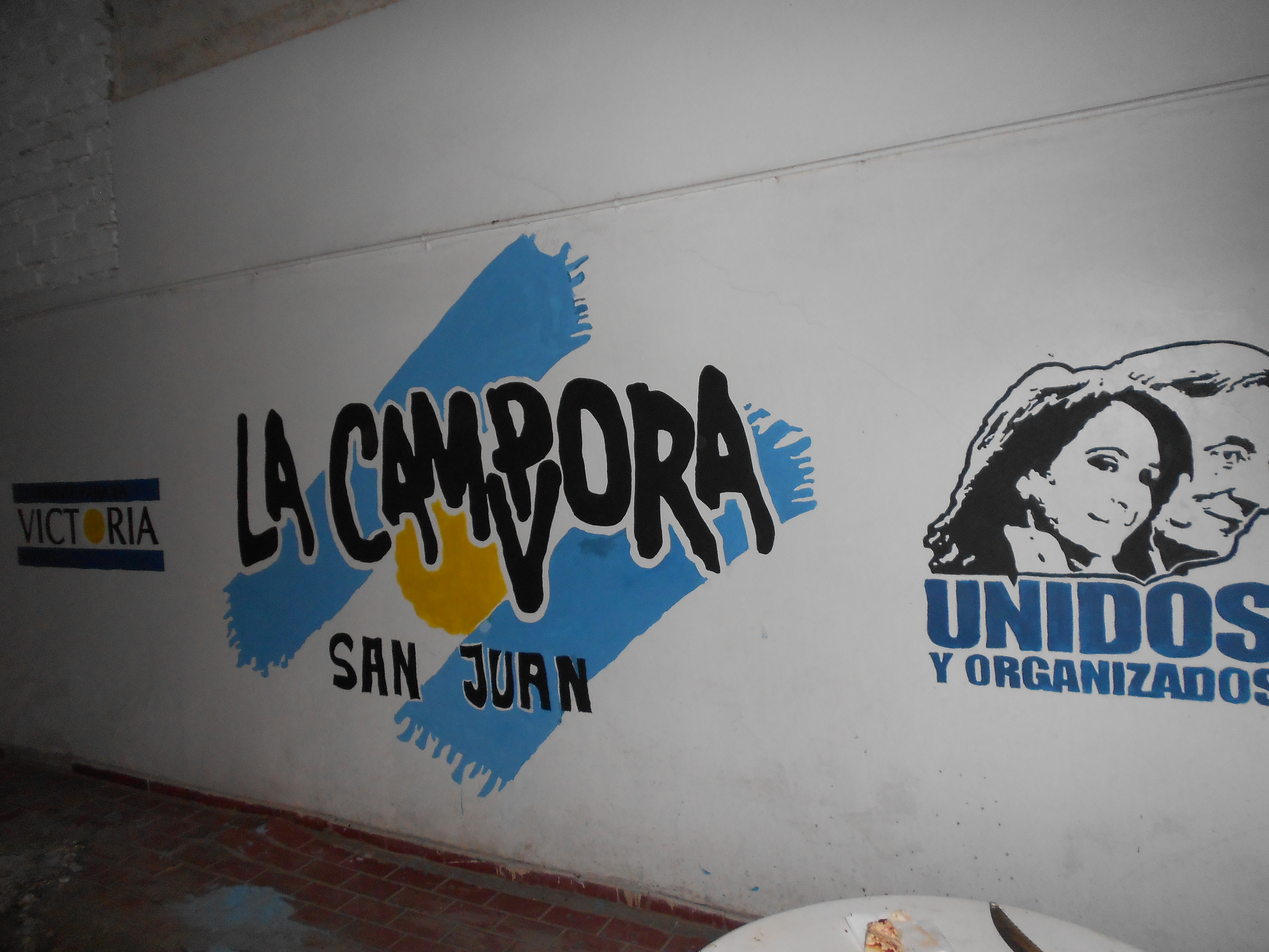 Unidad Basica San Juan