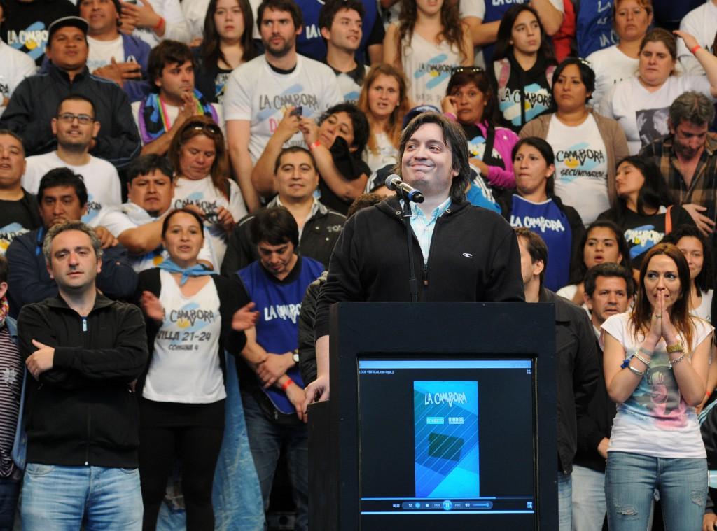 maximo-argentinos-na2_0